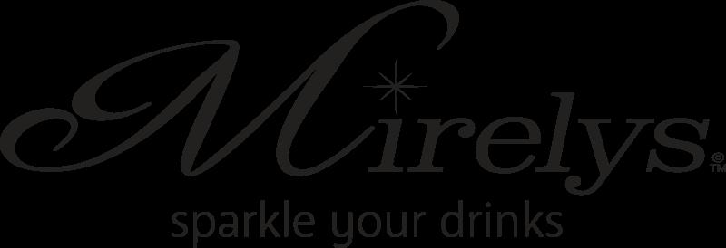 http://mirelys.eu/wp-content/uploads/2018/03/logo-mirelys_noir.png